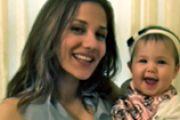 Arizabeth Video
