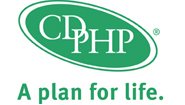 Capital District Physicians' Health Plan, Inc.